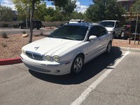Picture of 2002 Jaguar X-TYPE 3.0, gallery_worthy