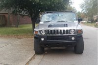 Picture of 2004 Hummer H2 Base, gallery_worthy