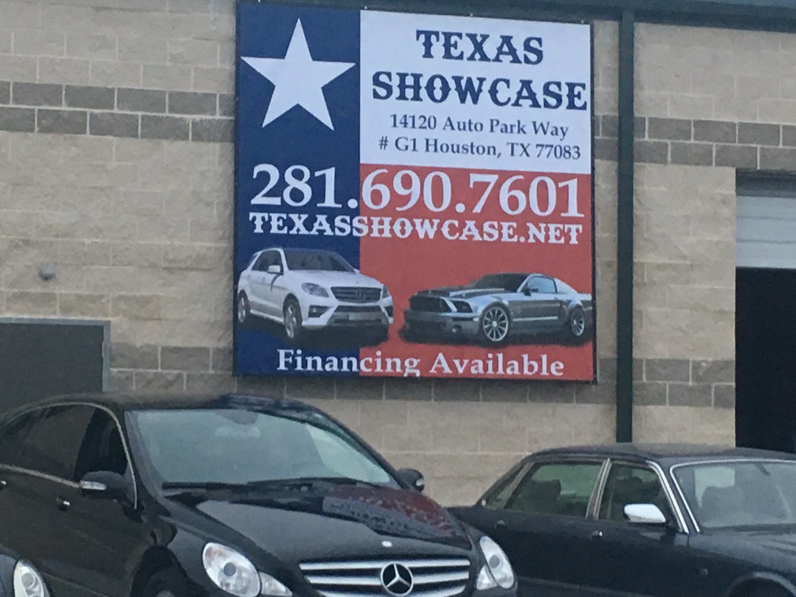 Texas Showcase Houston TX Read Consumer reviews Browse Used and