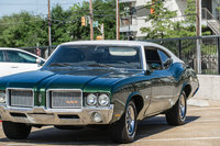 Picture of 1972 Oldsmobile 442, gallery_worthy