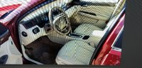 Picture of 2009 Chevrolet Impala 2LT, gallery_worthy