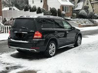 Picture of 2012 Mercedes-Benz GL-Class GL 350 BlueTEC, gallery_worthy