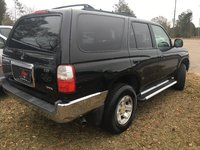 Picture of 2002 Toyota 4Runner SR5, gallery_worthy