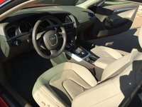 Picture of 2011 Audi A5 2.0T quattro Premium Coupe AWD, gallery_worthy