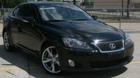 Picture of 2010 Lexus IS 250 RWD, gallery_worthy