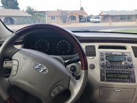 Picture of 2007 Hyundai Azera Limited FWD, gallery_worthy