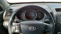 Picture of 2013 Kia Sorento EX AWD, interior, gallery_worthy