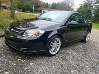 Picture of 2010 Chevrolet Cobalt SS Coupe FWD, gallery_worthy