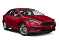 Picture of 2017 Ford Focus SE, gallery_worthy