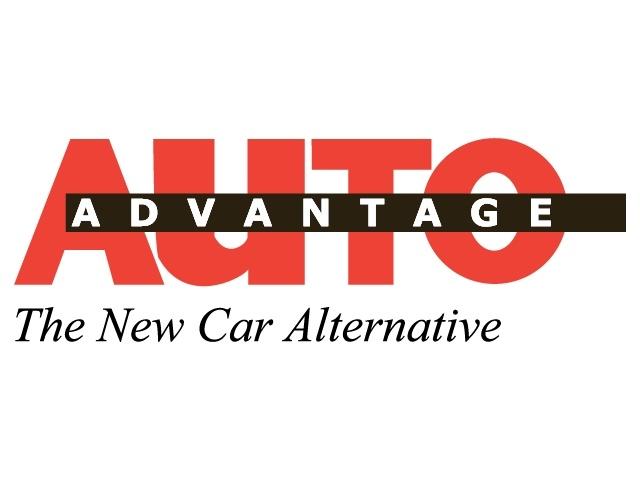 Auto Advantage Hendersonville Nc Lee Evaluaciones De