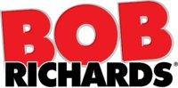 Bob Richards Chrysler Dodge Jeep Ram logo