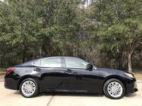 Picture of 2014 Lexus ES 350 FWD, gallery_worthy