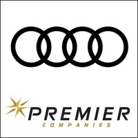 Audi Cape Cod Hyannis Ma Read Consumer Reviews Browse Used And