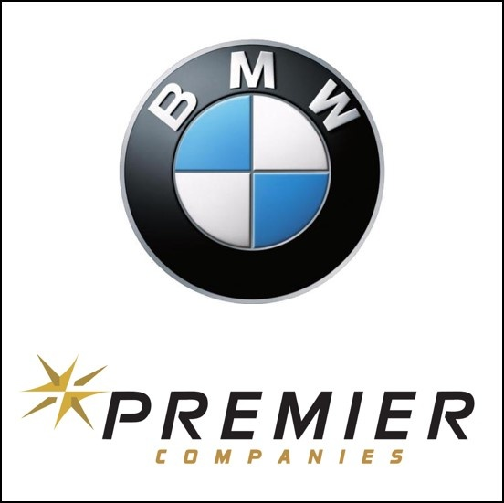 Bmw Of Cape Cod Hyannis Ma Read Consumer Reviews