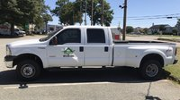 Picture of 2007 Ford F-350 Super Duty XL Crew Cab LB DRW 4WD, exterior, gallery_worthy