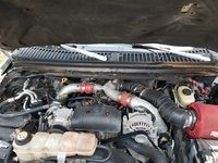 Picture of 2002 Ford F-250 Super Duty XLT Crew Cab LB, engine, gallery_worthy