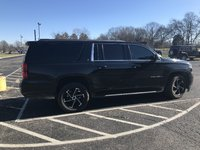 Picture of 2016 Chevrolet Suburban LT 1500, exterior, gallery_worthy