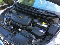 Picture of 2012 Hyundai Elantra GLS, engine, gallery_worthy