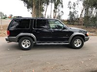 Picture of 2001 Ford Explorer XLT 4WD, exterior, gallery_worthy
