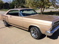 Picture of 1967 Ford Fairlane, exterior, gallery_worthy