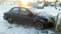 Picture of 2005 Kia Rio Base, gallery_worthy