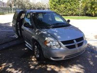Picture of 2007 Dodge Grand Caravan SE FWD, gallery_worthy