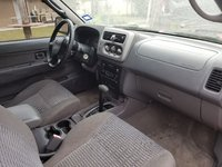 Picture of 2001 Nissan Xterra SE 4WD, gallery_worthy