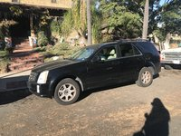 Picture of 2005 Cadillac SRX V6 AWD, gallery_worthy