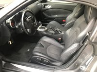Picture of 2014 Nissan 370Z Roadster Touring, gallery_worthy