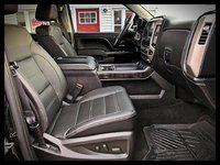 Picture of 2016 GMC Sierra 1500 Denali Crew Cab 4WD, gallery_worthy