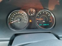 Picture of 2005 Chevrolet Cobalt Sedan FWD, gallery_worthy