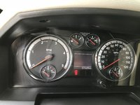 Picture of 2012 Ram 2500 SLT Crew Cab 4WD, interior, gallery_worthy