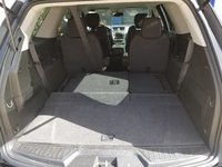 Picture of 2013 GMC Acadia SLE2, interior, gallery_worthy