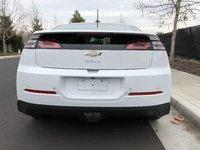 Picture of 2015 Chevrolet Volt Premium, gallery_worthy