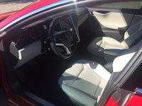 Picture of 2015 Tesla Model S 85, gallery_worthy