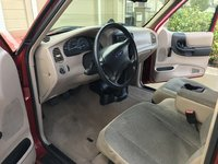 Picture of 2002 Ford Ranger 2 Dr XLT Extended Cab SB, gallery_worthy