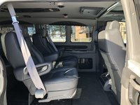 Picture of 2015 Chevrolet Express 2500 LT RWD, gallery_worthy