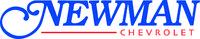 Newman Chevrolet of Cedarburg logo