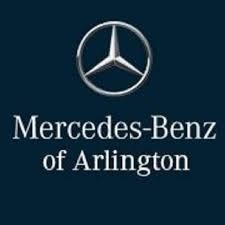 Beautiful Mercedes Benz Of Arlington   Arlington, VA: Read Consumer Reviews, Browse  Used And New Cars For Sale