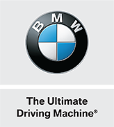 BMW of Santa Maria & Community Volkswagen logo