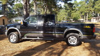 Picture of 2010 Ford F-250 Super Duty Cabela's Crew Cab 4WD, gallery_worthy