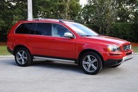 Picture of 2010 Volvo XC90 3.2 R-Design FWD, exterior, gallery_worthy