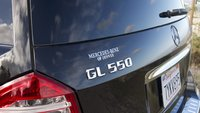 Picture of 2011 Mercedes-Benz GL-Class GL 550, gallery_worthy