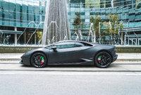 Picture of 2015 Lamborghini Huracan LP 610-4, gallery_worthy