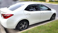 Picture of 2017 Toyota Corolla LE Eco, gallery_worthy