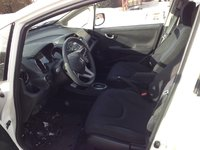Picture of 2012 Honda Fit Base, gallery_worthy