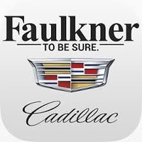 Faulkner Cadillac of Mechanicsburg - Mechanicsburg, PA ...