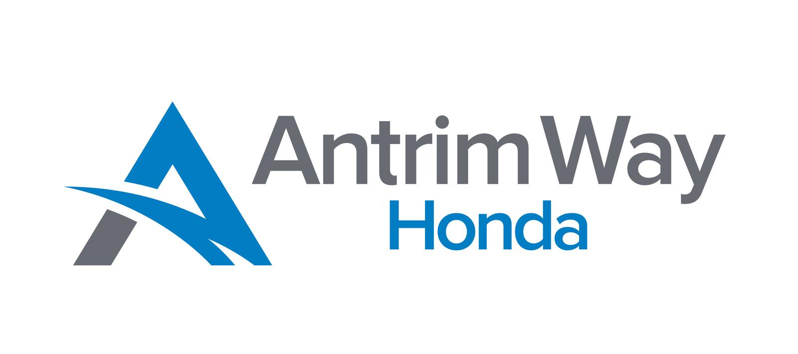Antrim Way Honda - Greencastle, PA: Read Consumer reviews ...