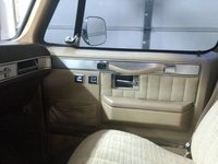 Picture of 1983 Chevrolet Suburban K20 4WD, gallery_worthy