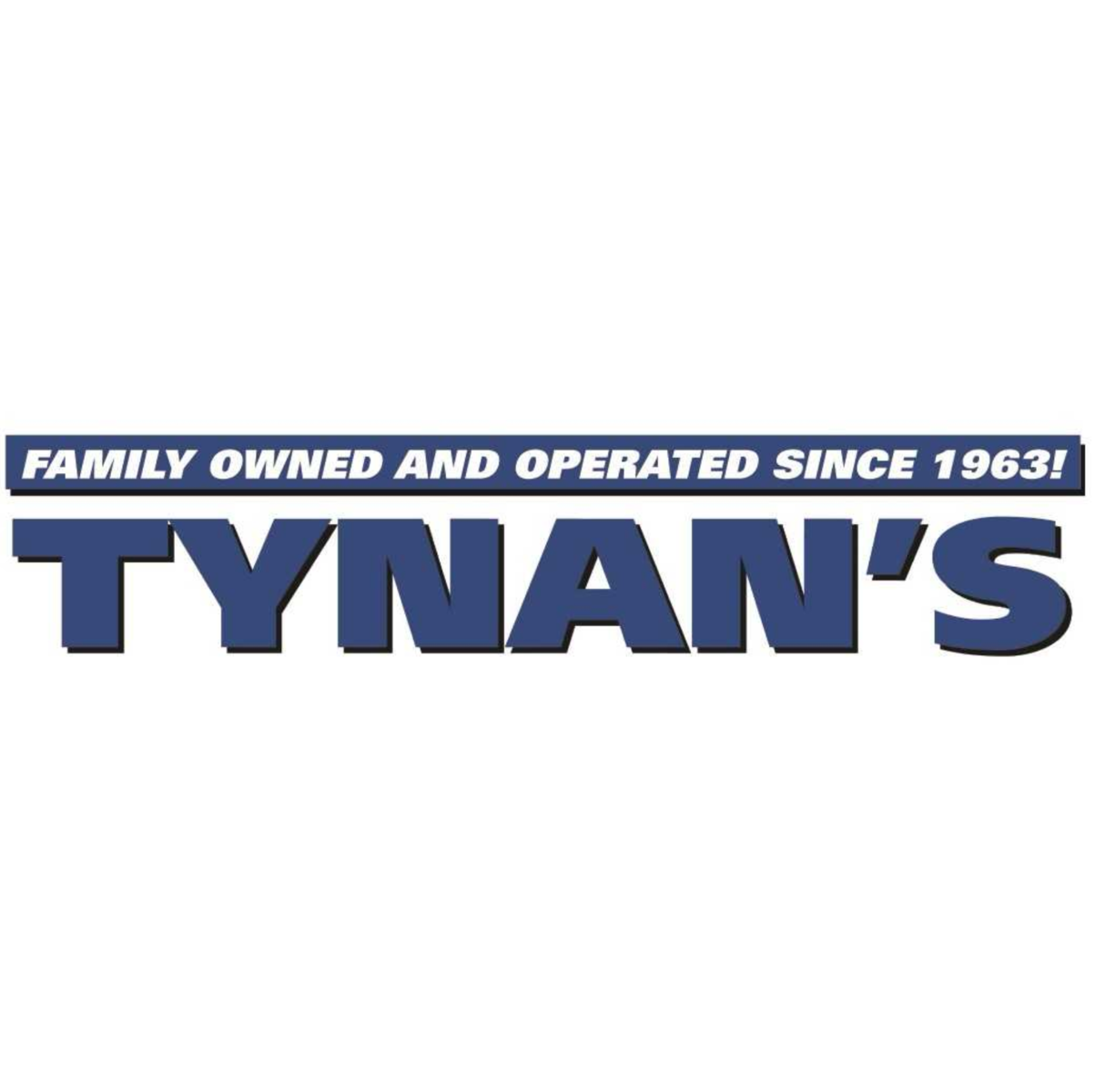 Tynan's Nissan Fort Collins